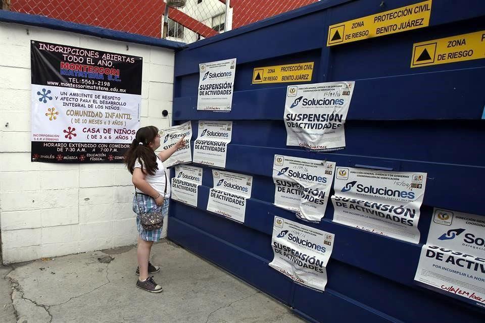 Foto de Reforma.