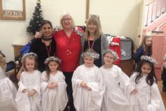 nativity17