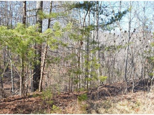 Pickens County Georgia Lots for Sale : LOTFLIP
