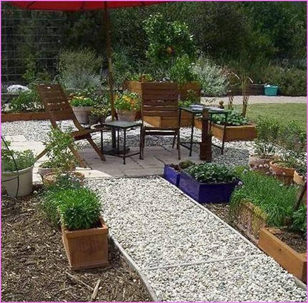 Large Backyard Grading Costs Patio Ideas Cheap - Home ... on Backyard Patio Cost id=82814
