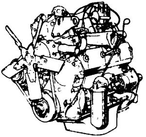 Diagrams  Find Land Rover parts at LR Workshop