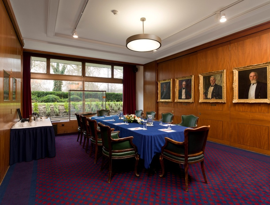 Royal Thames Yacht Club Images Hyde Park London