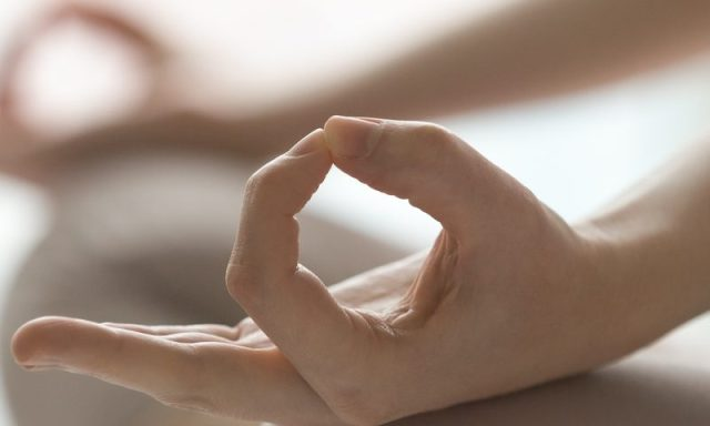 10 Tips for Meditating to Relax and Help Lupus Anxiety