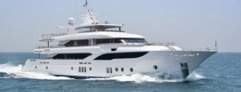 Invictus 240CX Style Amp Luxury In A Compact Offering