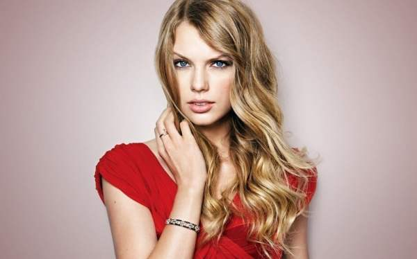 Taylor Swift Net Worth 2018 - How Rich is Taylor Swift?