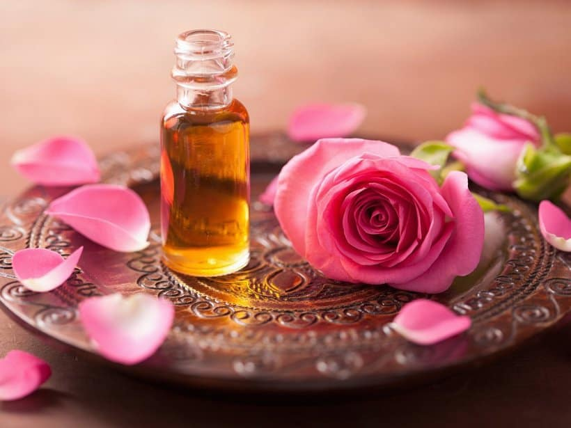 Rose Essential Oil, ecoluxury, ecoluxluv, luxury lifestyle, luxury brand, luxury life, luxury zone, alberni street, fblogger, luxury homes, designer, gala, celebrities, personalities, supercar, fashion blogger, lifestyle consultant, sustainable, recycling, plantbased, vegan
