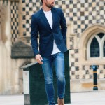 Smart Casual Dress Code For Men Ultimate Style Guide 2020 Updated
