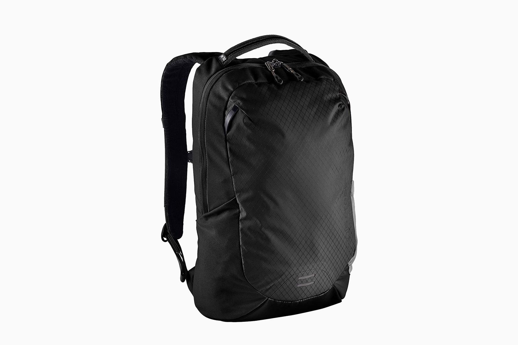 best travel backpack eagle creek wayfinder - Luxe Digital
