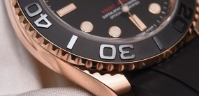 The-New-Rolex-Yacht-Master-Everose-2