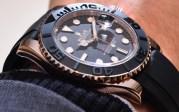 Rolex-Yacht-Master-116655-268655-Everose-Gold-Ceramic-aBlogtoWatch-13