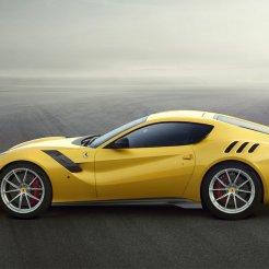 Ferrari-F12-TDF-4