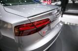 Audi-S8-Plus-2