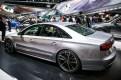 Audi-S8-Plus-4