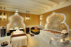 Emirates-Palace-Spa
