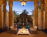 Selman-Marrakech-Suite-Chambre