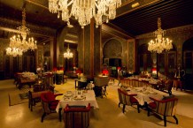 Selman-Marrakech-Restaurant