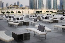 Armani-Hotel-Dubai-Terasse
