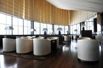 Armani-Hotel-Dubai-Salle