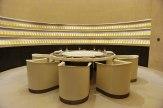 Armani-Hotel-Dubai-mixologie