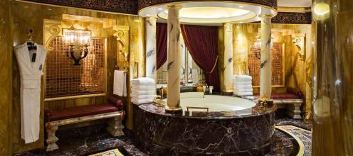 burj-al-arab-salle-de-bain