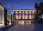 Shangri-La_Bosphorus-facade
