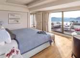 Shangri-La_Bosphorus-Chambre-Vue