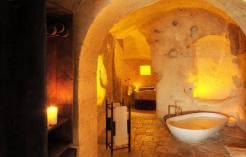 sextantio-le-grotte-della-civita-4