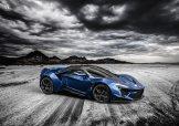 Fenyr_SuperSport5_Luxe.jpg