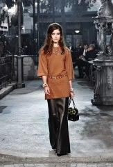 16A49.jpg.fashionImg.look-sheet.hi