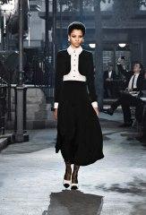 16A56.jpg.fashionImg.look-sheet.hi