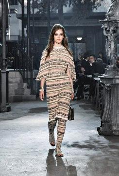 16A37.jpg.fashionImg.look-sheet.hi