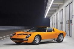 Lamborghini_Miura-SV-09_luxe