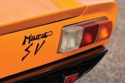 Lamborghini_Miura-SV-5_luxe