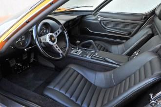 Lamborghini_Miura-SV-4_luxe