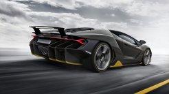 Lamborghini_Centenario4_Luxe