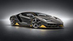Lamborghini_Centenario_Luxe