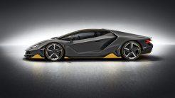 Lamborghini_Centenario6_Luxe