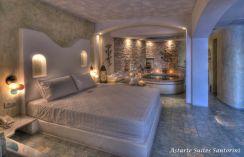 astarte-suite-santorini (6)
