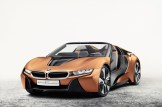 bmw_ivisionfuture_Luxe