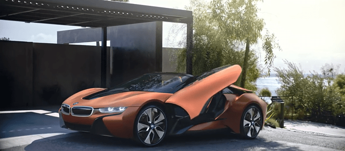bmw_ivisionfuture-House_Luxe
