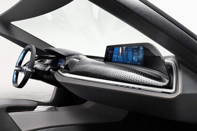 bmw_ivisionfuture-control_Luxe