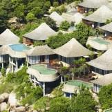 silvadee-spa-resort-une