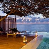 silvadee-spa-resort-2