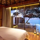 silvadee-spa-resort-4