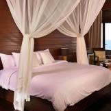 silvadee-spa-resort-7