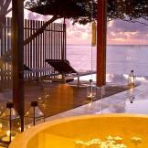 silvadee-spa-resort-8