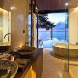 silvadee-spa-resort-11