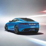 JAGUAR_F-TYPE-BRITISH4_Luxe