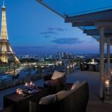 Shangri-La_Paris_Terrasse