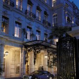 Shangri-La_Paris_Entree